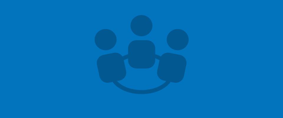 運営者必見、稼ぐ会員制サイトの構築方法7つのステップ