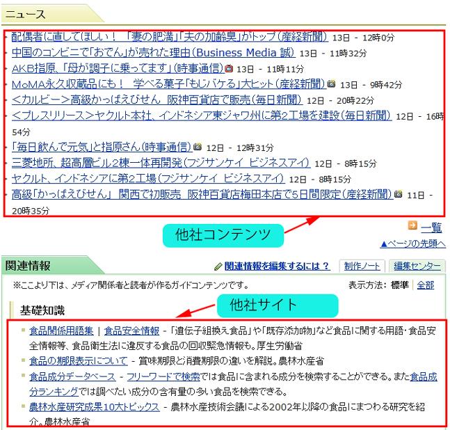 Yahoo!トピックス2