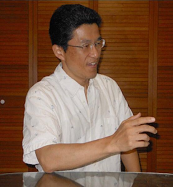 松村社長のイメージ02
