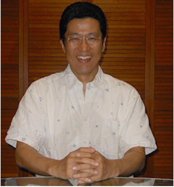 松村社長のイメージ03