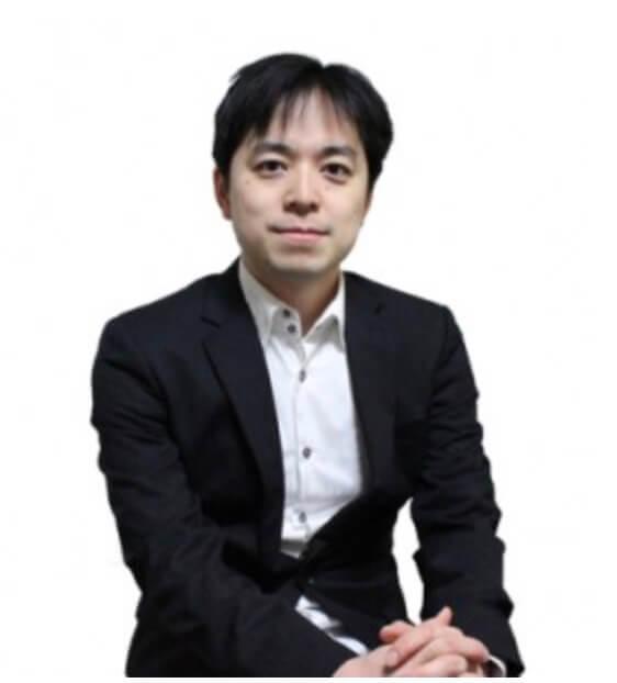 櫻井裕介様イメージ2