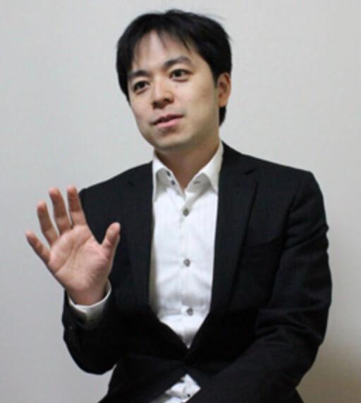 櫻井裕介様イメージ4